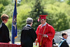053109_FremontHighSchool_Graduation_2009_0774
