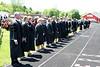 053109_FremontHighSchool_Graduation_2009_0147