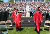 053109_FremontHighSchool_Graduation_2009_0387