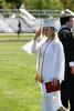 053109_FremontHighSchool_Graduation_2009_0790