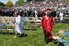 053109_FremontHighSchool_Graduation_2009_0172