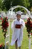 053109_FremontHighSchool_Graduation_2009_1113