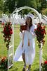 053109_FremontHighSchool_Graduation_2009_1016