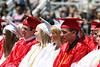 053109_FremontHighSchool_Graduation_2009_0557