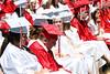 053109_FremontHighSchool_Graduation_2009_0632