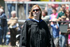 053109_FremontHighSchool_Graduation_2009_0143