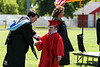 053109_FremontHighSchool_Graduation_2009_1129