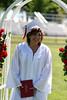 053109_FremontHighSchool_Graduation_2009_1042