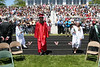 053109_FremontHighSchool_Graduation_2009_0380