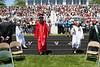053109_FremontHighSchool_Graduation_2009_0380