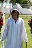 053109_FremontHighSchool_Graduation_2009_1039