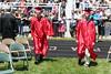 053109_FremontHighSchool_Graduation_2009_0211