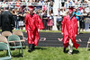 053109_FremontHighSchool_Graduation_2009_0211