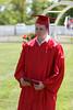 053109_FremontHighSchool_Graduation_2009_0812