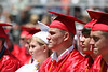 053109_FremontHighSchool_Graduation_2009_0560