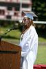053109_FremontHighSchool_Graduation_2009_0624