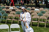 053109_FremontHighSchool_Graduation_2009_0168