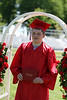 053109_FremontHighSchool_Graduation_2009_1030