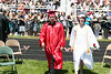 053109_FremontHighSchool_Graduation_2009_0250