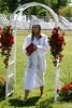 053109_FremontHighSchool_Graduation_2009_1003