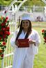 053109_FremontHighSchool_Graduation_2009_0818