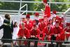 053109_FremontHighSchool_Graduation_2009_0057