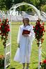 053109_FremontHighSchool_Graduation_2009_1119