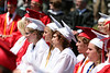 053109_FremontHighSchool_Graduation_2009_0572