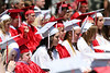 053109_FremontHighSchool_Graduation_2009_0611