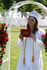 053109_FremontHighSchool_Graduation_2009_1017