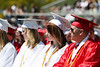053109_FremontHighSchool_Graduation_2009_0554