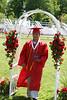 053109_FremontHighSchool_Graduation_2009_1073
