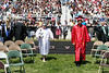 053109_FremontHighSchool_Graduation_2009_0193
