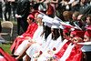053109_FremontHighSchool_Graduation_2009_0418