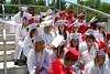 053109_FremontHighSchool_Graduation_2009_0046