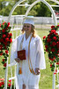 053109_FremontHighSchool_Graduation_2009_0794