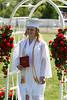 053109_FremontHighSchool_Graduation_2009_0794