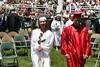 053109_FremontHighSchool_Graduation_2009_0204