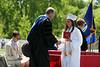 053109_FremontHighSchool_Graduation_2009_0760