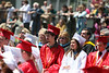 053109_FremontHighSchool_Graduation_2009_0687