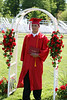 053109_FremontHighSchool_Graduation_2009_1061