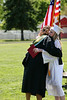 053109_FremontHighSchool_Graduation_2009_0785