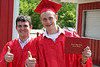 053109_FremontHighSchool_Graduation_2009_2167