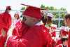 053109_FremontHighSchool_Graduation_2009_0009