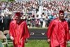 053109_FremontHighSchool_Graduation_2009_0264