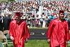 053109_FremontHighSchool_Graduation_2009_0264