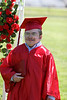 053109_FremontHighSchool_Graduation_2009_1134