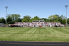 053109_FremontHighSchool_Graduation_2009_0015