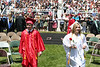 053109_FremontHighSchool_Graduation_2009_0210