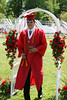 053109_FremontHighSchool_Graduation_2009_1007